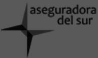 aseguradora_sur