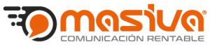 MASIVA COMUNICACION