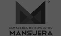mansuera