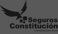 seguros_constitucion