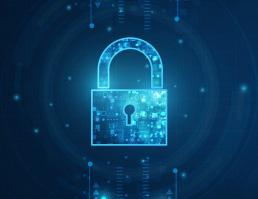 seguridad de la información Ecuador